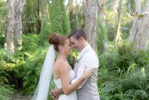 North Stradbroke Island Wedding Photography - Jamie + Jared