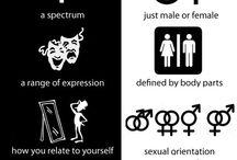 my gender euphoria