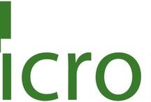 ICRON  / ICRON ist Hersteller von USB 1.1 Extendern, USB 2.0 Extendern, USB 3.0 Extendern