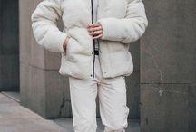 London fashion week 2018 street style