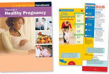 Child Nutrition Products