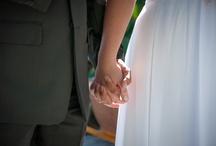 Last weddings / few photos from my last work