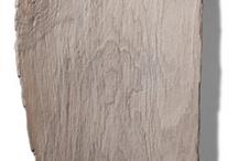 Wood / by ปิดปรับปรุง ชั่วคราว