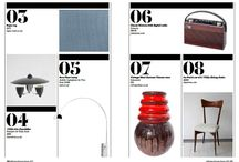 Midcentury De Parma in the Press / We love midcentury furniture and the public do too.