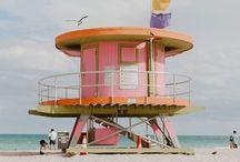 Miami / USA