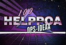 OPS 2016
