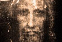 Notre Sauveur