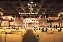 Event Planners | Wedding Organisers / Rachnoutsav Events, Hyderabad based Event Management Company with 15+ years of experience in organising & managing events like Wedding and Corporate Events.