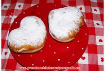 Sweet Valentine's day / Sweet Valentine's day