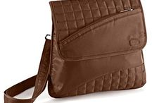 LUG / Purses, Wallets, Cases and Luggage