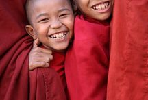 TIBET /  Asia | Travel | Places | Sites | History | People | Culture | Food | Tips