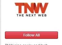 Publications - Digital Marketing on Pinterest / Digital marketing, IT, technology publications, blogs on Pinterest