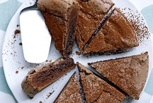 Swedish baking