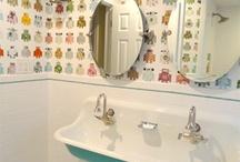 JLo bathroom
