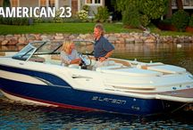 FEATURED LISTINGS / Special listings from InterMarine inventory. Boats are located in Fort Lauderdale, Dania Beach, Deerfield Beach, Jupiter, or off-site as indicated by sales agent.   Contact sales@intermarineboats.com for more information on any of our listings. Please view our website for freshest inventory. We are not responsible for older listings which may no longer be available but still show up on the board - please call us before driving out to see a listing! Toll-Free: 866-725-7495.   THANK YOU!