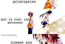 frases ~★
