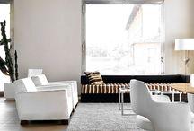 RIVA LOFTS / hotel