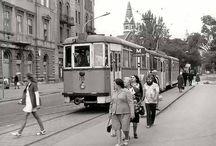 Old Szeged / Fotók a régi Szegedről.