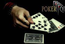 Cara Menang Bermain Judi Online Poker