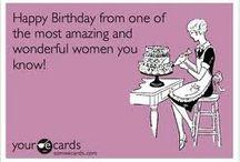 Födelsedag!