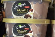 At home date night ideas / Date nights at home can be so much fun.  #GelatoLove  #Contest #TLCVoxBox