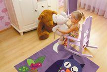Kinder Vloerkleden / Vloerkleden voor de kinderen. Leuk voor n de babykamer of kinderkamer. Voor alle kids vloerkleden check de website: http://www.vloerkledenwinkel.nl/search.php?q=kids