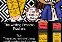 The Best Tips For Write Process