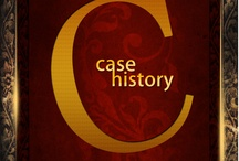 Case History / News, foto e video dal format Case History