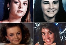 SAJE Remembrance / In MEMORIAM of Sarah Amy Jennifer Eliza We Will Not Forget them