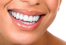 Gum Disease Deep Cleaning in San Diego / There are a variety of treatments for gum disease depending on the stage of disease, how you may have responded to earlier treatments, and your overall health.  At Extreme Smile Makeover in San Diego California Dr. Ali Shojania provides Gum Disease Prevention and Deep Cleaning for patients. http://www.extremesmilemakeover.com/ Free Consultation (888) 673-2144