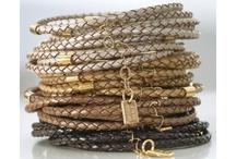 Mode - Bijoux - Jewelry -