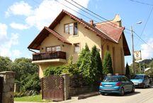 Cazare / Oferta  de cazare la pensiuni si hoteluri din Bucovina (cazare Suceava, Vatra Dornei, Gura Humorului, Manastirea Humorului, Voronet, Sucevita, Campulung Moldovenesc, Malini).