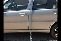 Security Inspection Mirror / We are the top manufacturers and suppliers of Security Inspection Mirrors.