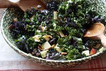 Veggie/Fruit Snacks/Meals! / by Rosanna Soto-Luna