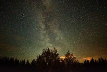 star night shine bright
