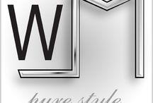 White Moda / Moda, Fashion, Uomo, Donna. Pure Style, Abbigliamento, Accessori