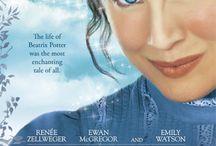 Movies I love / by Sharon Grey
