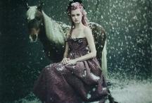 like a fairytale.
