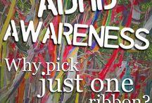 ADD/ ADHD & Proud... / ADD/ ADHD & Proud...