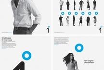 Creative Commercial & Avertisement, Ideas