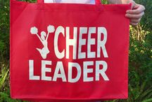 Cheerleading and Dance Gifts / Are you looking for the perfect gift for you, your teammates or your favorite cheerleader?   Or would you like to SAVE SOME MONEY with great Cheerleading Coupon Codes and DEALS!  If you are want to find the best cheerleading products and services, check out the Cheerleading Gift Guide and Resource Center by CIC - CheerleadingInfoCenter.com!   Check it out to start shopping and SAVE MONEY with our Coupon Codes and Deals.  Have Fun and ENJOY :-)