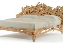 Beds (camas)