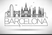 Barcelona (1841 PAI)