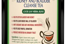 Natural Liver And Kidney Cleanse /  Click this site http://www.teatoxlife.com/products/kidney-support-and-bladder-cleanse-tea for more information on Natural Liver And Kidney Cleanse. A huge advantage to utilizing Cleansing The Liver And Kidneys tea in a detoxing program is that it merely needs to be included in the diet plan. As an example, one just needs to consume alcohol the tea two to three times a day.  Follow us: http://imgfave.com/kidneyCleanseTea