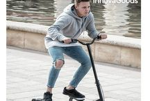 https://www.storemogul.com/en/scooters-tricycles/innovagoods-folding-scooter-3-wheels.html
