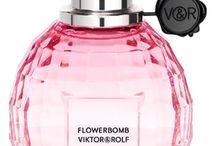 parfums. ..