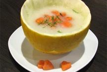 Suppe Rezepte