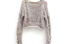 knit*me