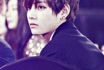 Tae'm ♥♥♥♥