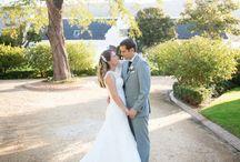 RIAAN WEST WEDDINGS